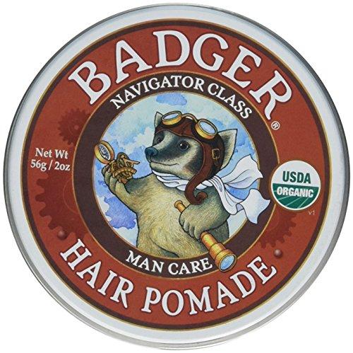 badger-man-care-hair-pomade-2-oz-tin