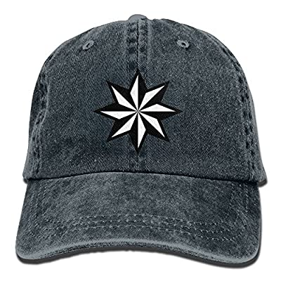 FBGVFD Penguin Animal Baseball Caps Concise Plain/Flat Snapback Hats For Kids