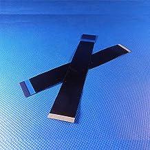 Generic PS3 Super Slim BluRay Laser KES-850A KEM-850A CECH-4001 Flex Ribbon Cable
