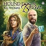 Hound Dog & Bean | B.G. Thomas