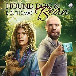 Hound Dog & Bean Audiobook