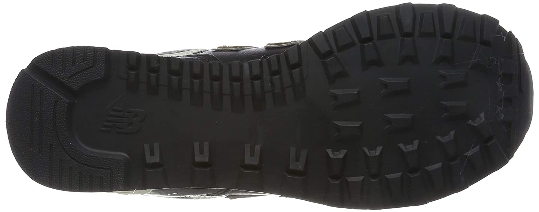 Sneaker e scarpe sportive New Balance 574v2 Sneaker Uomo Scarpe e ...