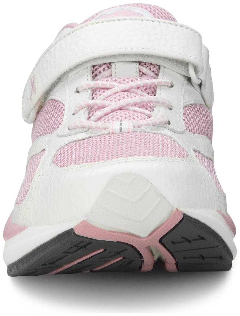 Dr. Comfort Women's Victory Pink Diabetic Athletic Shoes by Dr. Comfort (Image #7)