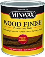 Minwax 70012444 Wood Stain