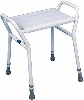 Portable Support Grip Grab Handle Bath Shower Disability Aid