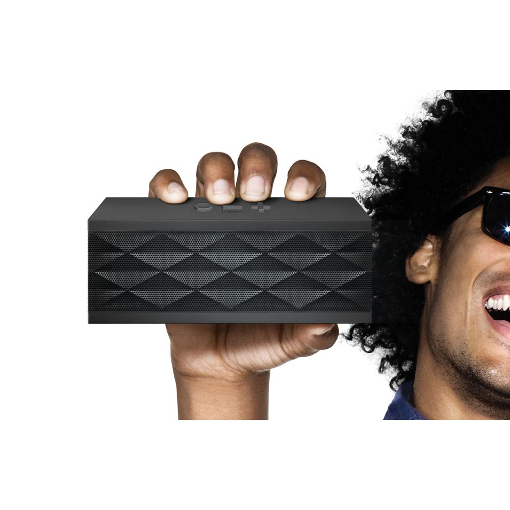 Jawbone Bluetooth Speaker Discontinued Manufacturer Image 2