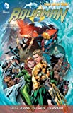 Aquaman - The Others, Geoff Johns, 140124016X