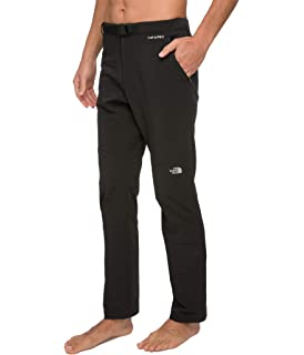 The North Face M Diablo Pantalones, Hombre