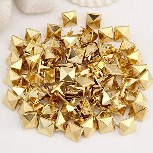 Vikeva 100 Gold 0.4