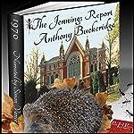The Jennings Report   Anthony Buckeridge