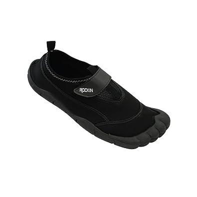 Men's Rockin Sneakers Water Shoe