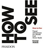 How to See: Visual Adventures in a World God Never Made