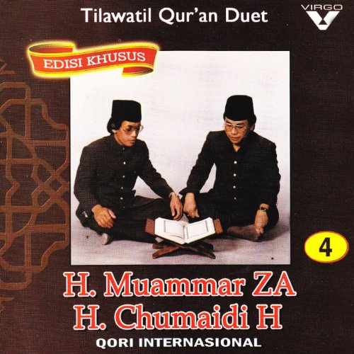 Al ankabut (1-21) by h. Muammar z. A. On amazon music amazon. Com.