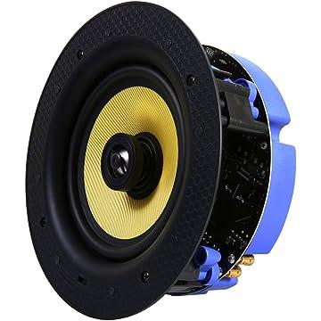 buy Lithe Audio Master