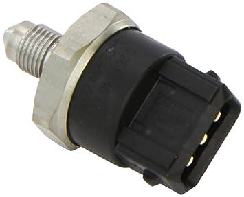 Bosch 0 261 545 005 Sensor, presión de combustible