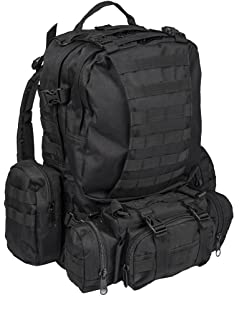 263834d67f1 Defense Pack Assembly Olive: Amazon.co.uk: Sports & Outdoors