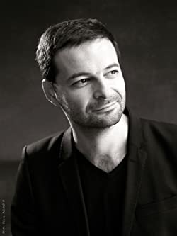 Sébastien Brochot