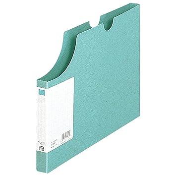 Soporte para dispensador de Plus 95% papel reciclado A4-E fl-020bf verde 86 - 323 (importación de Japón): Amazon.es: Oficina y papelería