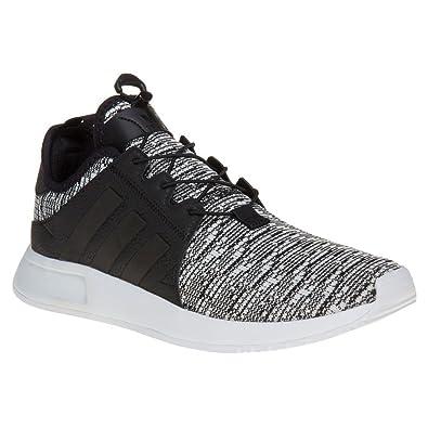 new styles 5bb35 d7a47 Adidas X-PLR Homme Baskets Mode Noir