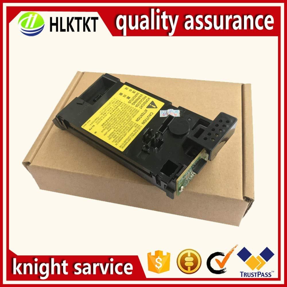 Printer Parts Original Laserjet P1566 P1606 M1536 1536 1566 1606 Laser Scanner Assembly Laser Head Unit RM1-7489 RM1-7561 Printer Parts