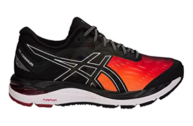 Asics Gel Cumulus 20 SP Hommes Fitness 17344 Chaussures de Gel 20 course: 20aac10 - www.siframistraleonarda.info