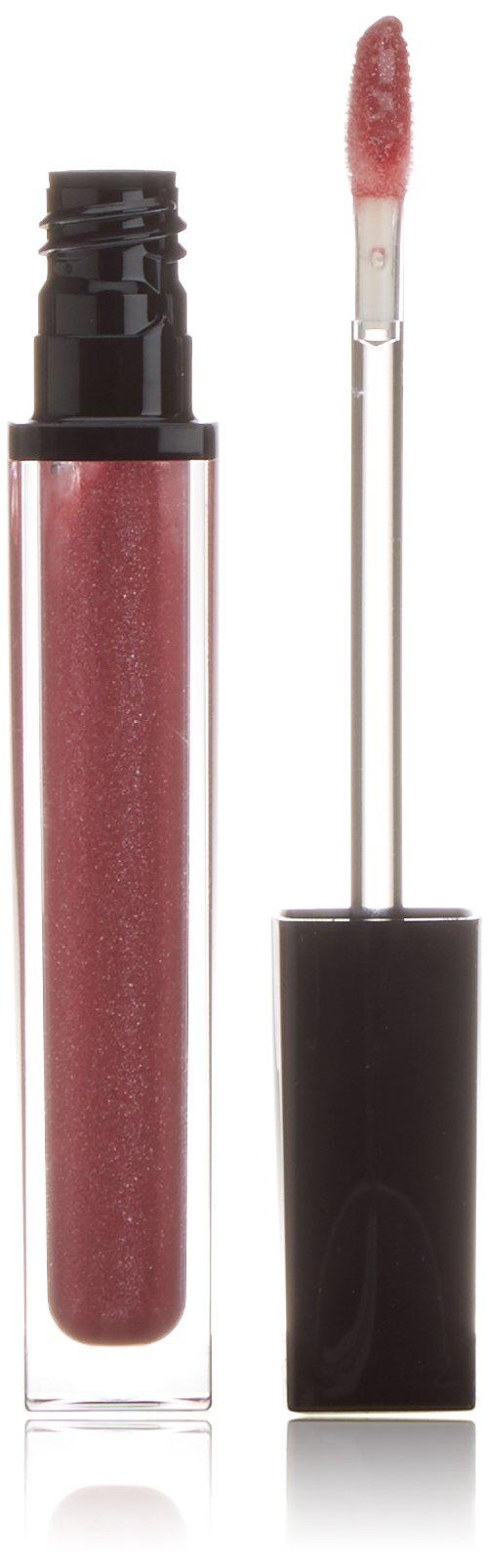 Estee Lauder Pure Color Envy Sculpting Gloss - 430 Plum Jealousy, 0.1 Ounce