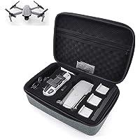Taoric Opbergtas Draagbare Koffer voor DJI Mavic AIR 2S/Mavic Air2 Drone