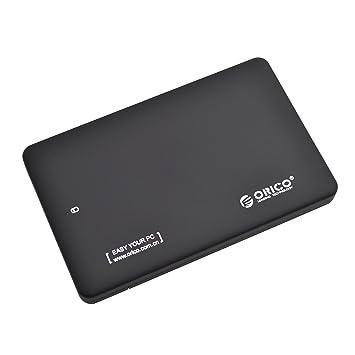 Disco Duro Externo USB de 300 GB USB 3.0 portátil DE 2,5 Pulgadas para Ordenador portátil, Xbox One y Playstation 4: Amazon.es: Electrónica