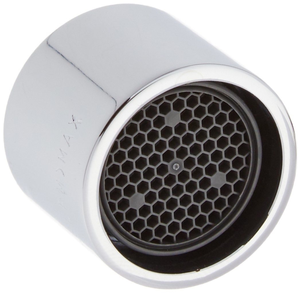 Peerless RP60430 Aerator, Chrome - Faucet Aerators And Adapters ...