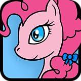 Pony Creator Salon