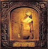 Sex & Religion - Steve Vai