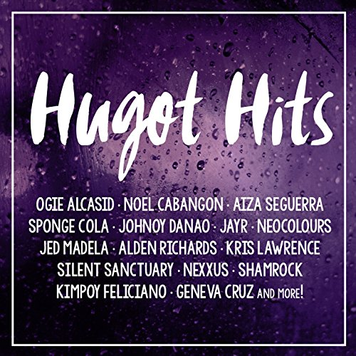 Hugot Hits By Various Artists On Amazon Music Amazon Custom Hugot English About Friends
