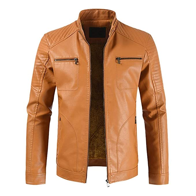 Alle Fliegerjacken | Menswear in 2019 | Lederjacke, Jacken