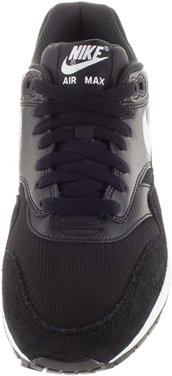 Nike 10k Running Short Noir