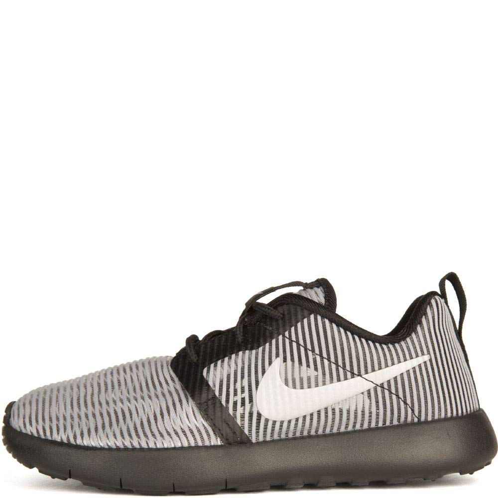 Nike Zoom Janoski MID RM Crafted Mens Fashion-Sneakers 819691