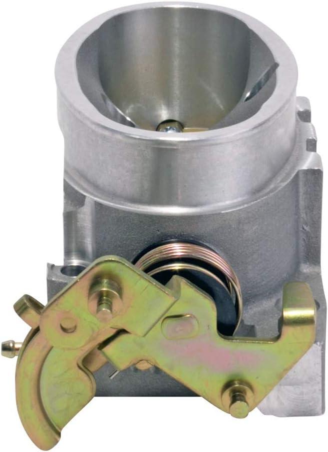 BBK 1539 Power Plus 58mm Throttle Body for GM 305//350