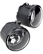 Amazon Com Fog Lamp Interior Switches Automotive