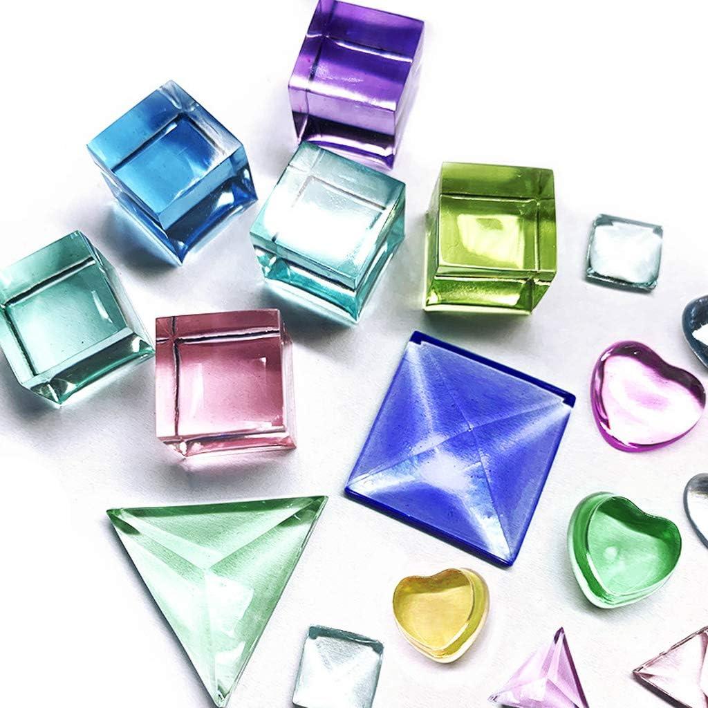 24 Colours Epoxy Uv Resin Pigment Liquid Dye Diy Resin Art Jewely Making Colorant Accessories Amazon Ca Home Kitchen
