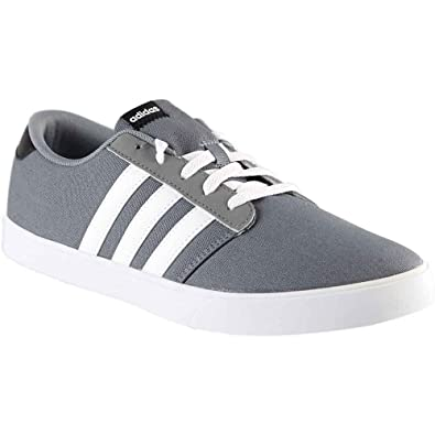 adidas Men's Neo VS Skate Shoes #B74536 ...