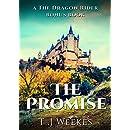 The Promise: The Dragon Rider Bonus Chapter