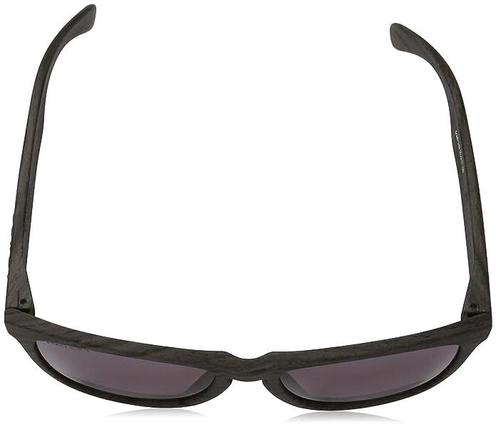 86c1be2d110 Oakley Men s Frogskins 901389 Sunglasses