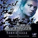 Vampirseele (Black Dagger 15) Hörbuch von J. R. Ward Gesprochen von: Johannes Steck