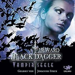 Vampirseele (Black Dagger 15)