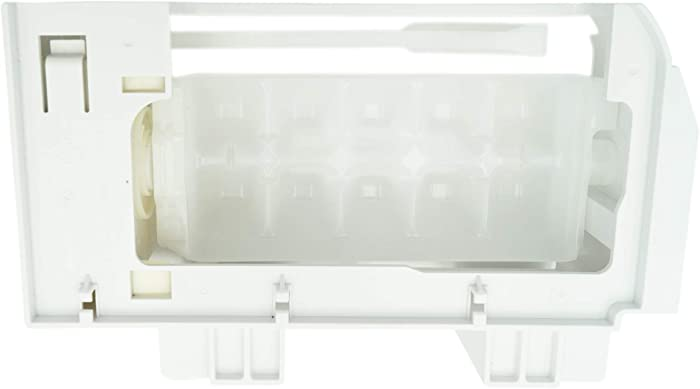 Top 9 Ge Wr32x26218 Refrigerator Drawer