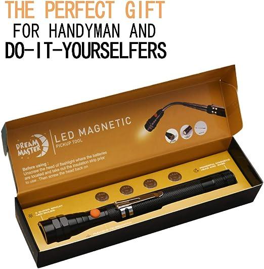 3\u201d Go Smudge Yourself Color Shift Magnet