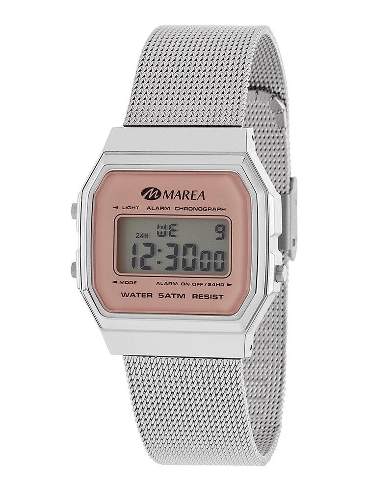 Reloj Marea Mujer B35313/4 Digital Retro product image