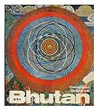 Bhutan; Land of Hidden Treasures, Ursula Markus-Gansser, 081281357X