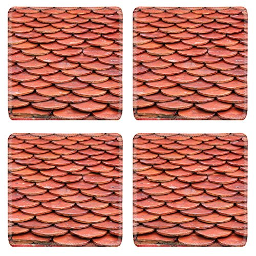 liili-natural-rubber-square-coasters-image-id-20387057-seamless-red-clay-roof-tiles