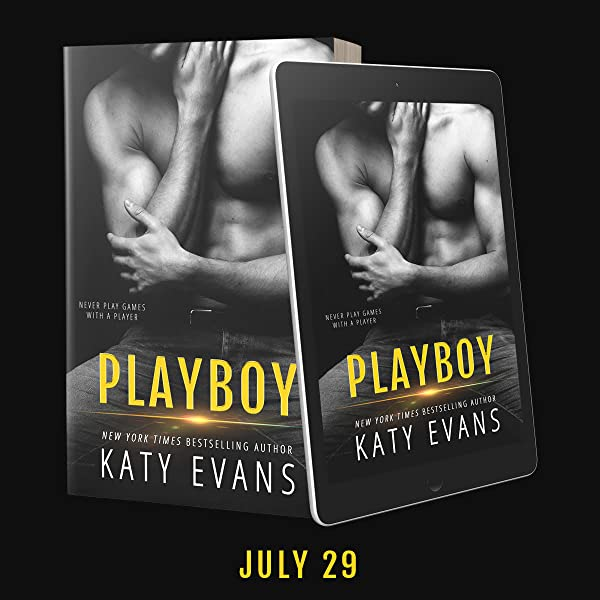 Real katy download evans epub free