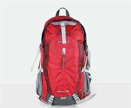mochilas montaña los nuevos deportistas al aire libre y nuestra montañismo profesional chisme del recorrido del